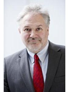 Profilbild von Uwe Koschel PLM Consultant aus Berlingen
