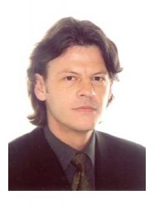 Profilbild von Uwe Kraemer FastCrow- IT Solutions aus Puchheim