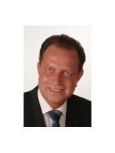 Profilbild von Uwe Kroehn ITSM Berater Consultant / ITIL Expert aus Starnberg