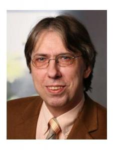 Profilbild von Uwe Krueger Softwareentwicklung, Beratung IT, C#,.NET 3.5, C, C++, SQL 2008, MySQL, Cobol, Typo3 aus Hamburg