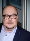 Profilbild von Uwe Leonhardt  Vertriebsleiter
