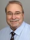 Profilbild von Uwe Lohmann  EDI-Berater & Anwendungs-Entwickler