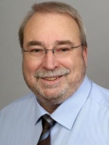 Profilbild von Uwe Lohmann EDI-Berater & Anwendungs-Entwickler aus Hildesheim