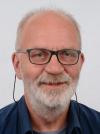Profilbild von Uwe Mahlmann  Datenbank und Systementwickler