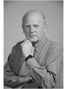 Profilbild von Uwe Mayer E-Techniker aus Hannover