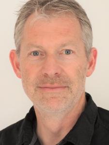 Profilbild von Uwe Mayer SAP S/4HANA Financials, Schwerpunkte Kostenträgerrechnung und Ergebnisrechnung aus Erligheim
