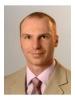 Uwe Mayer Pharma Consultant