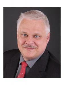 Profilbild von Uwe MeyerGruhl Berater / Archtitekt / Analyst / Konzeptionist / Coach aus Muenchen