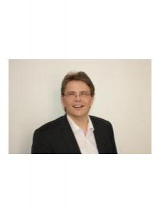 Profilbild von Uwe Moeller Business Analyst (Schwerpunkt Logistik & IT) aus Kassel