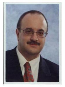 Profilbild von Uwe Motschmann SAP BW Berater und Entwickler aus Sprockhoevel