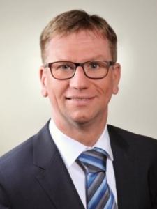 Profilbild von Uwe Neumann z.Z. nur 12h/Woche; IT-Projektleiter;  IT Service Management; ITIL; Interim Manager aus KarlsteinamMain
