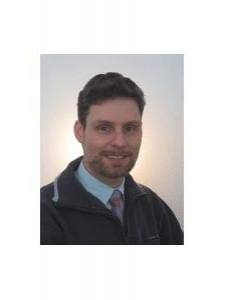 Profilbild von Uwe Phlipsen Visualisierung, Netzwerk, Datenbanken aus Wolfratshausen