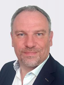 Profilbild von Uwe Placzek Digital Innovation and Design Thinking Expert aus Kuessnacht