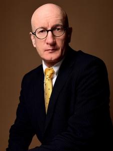 Profilbild von Uwe Poltoranin Consultant für Datenschutz, Informationssicherheit, IT-Security, Penetrationtesting  und Audits aus Elmenhorst