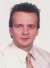 Profilbild von Uwe Prigge  Senior Consultant, System Engineer, IT Consulting