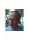 Profilbild von   Progress- und COBOL-Anwendungsentwickler, Warenwirtschaften, OpenEdge