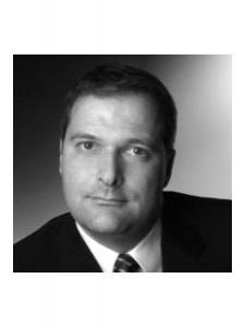Profilbild von Uwe Ratajek Berater / Projektmanagement / Qualitätsmanagement aus Koeln