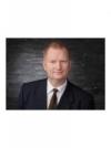 Profilbild von Uwe Richter  Java, J2EE, Portale,  eCommerce, WebSphere  Entwickler,  Projektleiter Webprojekte, IT-Consulting
