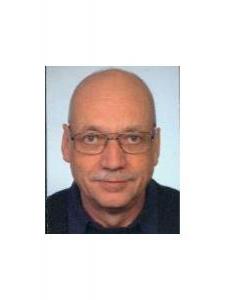 Profilbild von Uwe Russland Uwe Rußland aus Muehldorf