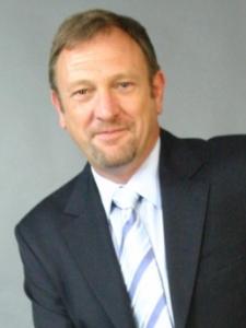 Profilbild von Anonymes Profil, Manager Business Development / Sales