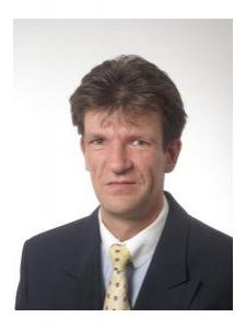 Profilbild von Uwe Schmidt Business Developer aus Maintal