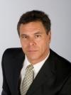 Profilbild von Uwe Schmidt  Prozess Change Management     Service Management    Project Management
