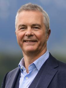 Profilbild von Uwe Seeske Projektmanagement, IT Service Management, Blockchain Solution Architect, Digitalisierung aus Ruggell