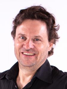 Profilbild von Uwe Semtner Inhaber, Externer Berater, Externer Berater aus BadToelz