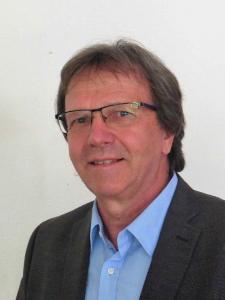 Profilbild von Uwe Sprenger Senior IT- und Prozess Berater aus Siegsdorf