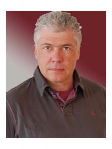 Profilbild von Uwe Stein SAP Berater HCM, Personal- und Organisationsentwickler, Train-the-Trainer aus Stutensee