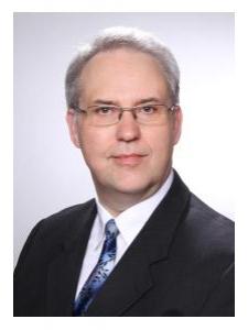 Profilbild von Uwe Wiese Senior Softwareengineer/Preconfiguration Engineer aus Berlin