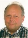 Profilbild von Uwe Wilhelm  Automatisierungstechnik S7 WinCC TIA14 / TCMS IEC 61131