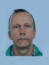 Profilbild von Uwe Zachen  Testmanager Datenbankentwickler  Unix-Scriptentwickler C/C++ Entwickler Systemanalyst