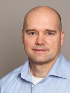 Profilbild von Uwe Zerulli SAP Basis Berater aus Frittlingen