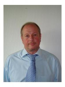 Profilbild von Uwe Zimmermann Programmierer, Host, Cobol, IMS-DB, IMS-DC, DB2, SQL aus Raunheim