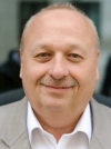 Profilbild von Uwe Ralf Gombos  Senior Projekt- / Programm Manager & Principal Consultant: Finance - Media - Automotive