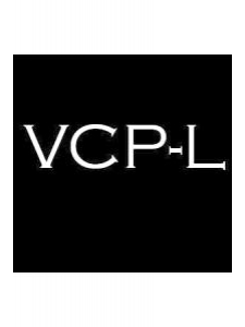 Profileimage by VCP VCL Company of web development VCP-L from Kiev