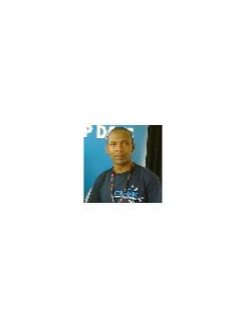 Profileimage by VICTOR KIPLANGAT Android and PHP Developer at Living Goods from NAIROBI