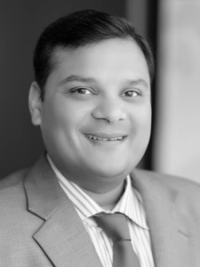 Profileimage by VIPUL KHEMKA CFA, ACA, MBA with over 18 years of experience in the field of finance and investments from