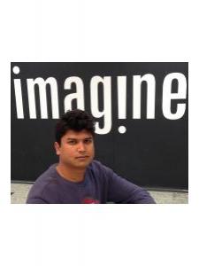 Profileimage by VIVEK SHARMA SAP PI/PO Consultant from Bangalore