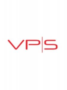 Profilbild von VPS M ISTQB Tester / Testautomatisierer aus Bonn