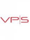 Profilbild von VPS M19-20/03  Embedded Entwickler C / C++
