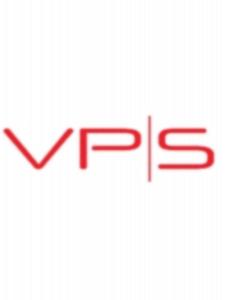 Profilbild von VPS MMTH IT Beratung, Entwicklung, Projektleitung, Provisionsabrechnung aus Bochum