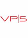 Profilbild von VPS WSC  Android- Entwickler