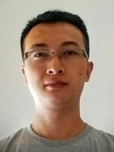 Profileimage by VU DUC Senior Java Developer from FrankfurtAmMain