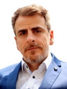 Profilbild von Vachtang Peikrishvili SAP Senior Consultant, Output Management, Smartforms, Sapscript, Adobe Interactive Forms aus Koeln