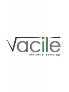 Profileimage by Vacile Innovativetechnology Expert SW-Entwicklung (Automotive, Computer vision. MobileApps) from Nasrcitycairo