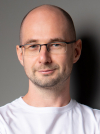 Profilbild von Vadim Lapiner  Architekt/Softwareentwickler .NET, Oracle