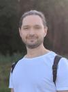 Profilbild von   Consulting | Development