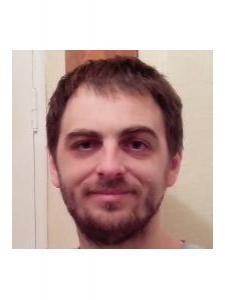 Profileimage by Vadim Osmolovski Software architect from Horsham